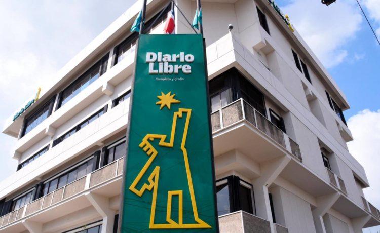fachada-edificio-diario-libre-fotos-