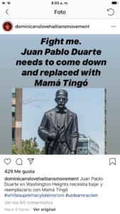 Estatua_Duarte