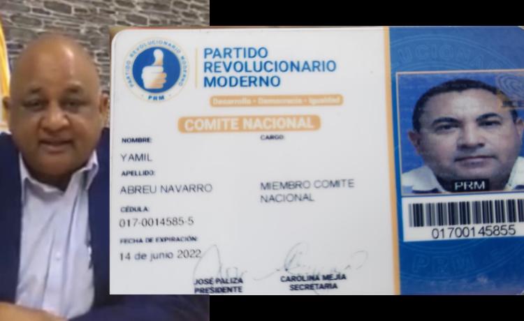 Yamil-Abreu-PRM-Roberto-Fulcar