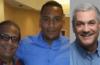 Miami-Herald-Gonzalo-PRM