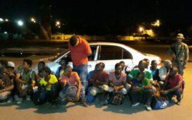 17-haitianos-ilegales